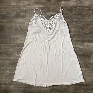 Victoria's Secret   night gown   EUC